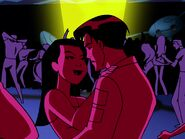 Batman Beyond Return of Joker Screenshot 0770
