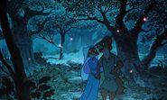 Robin Hood & Maid Marian (26)