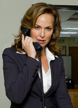 Jan-the-office--28us-29-34544 895 1024