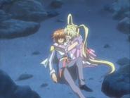 Lucia & Kaito S1E52 (2)