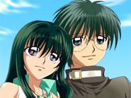 Rina & Masahiro S2E39 (7)