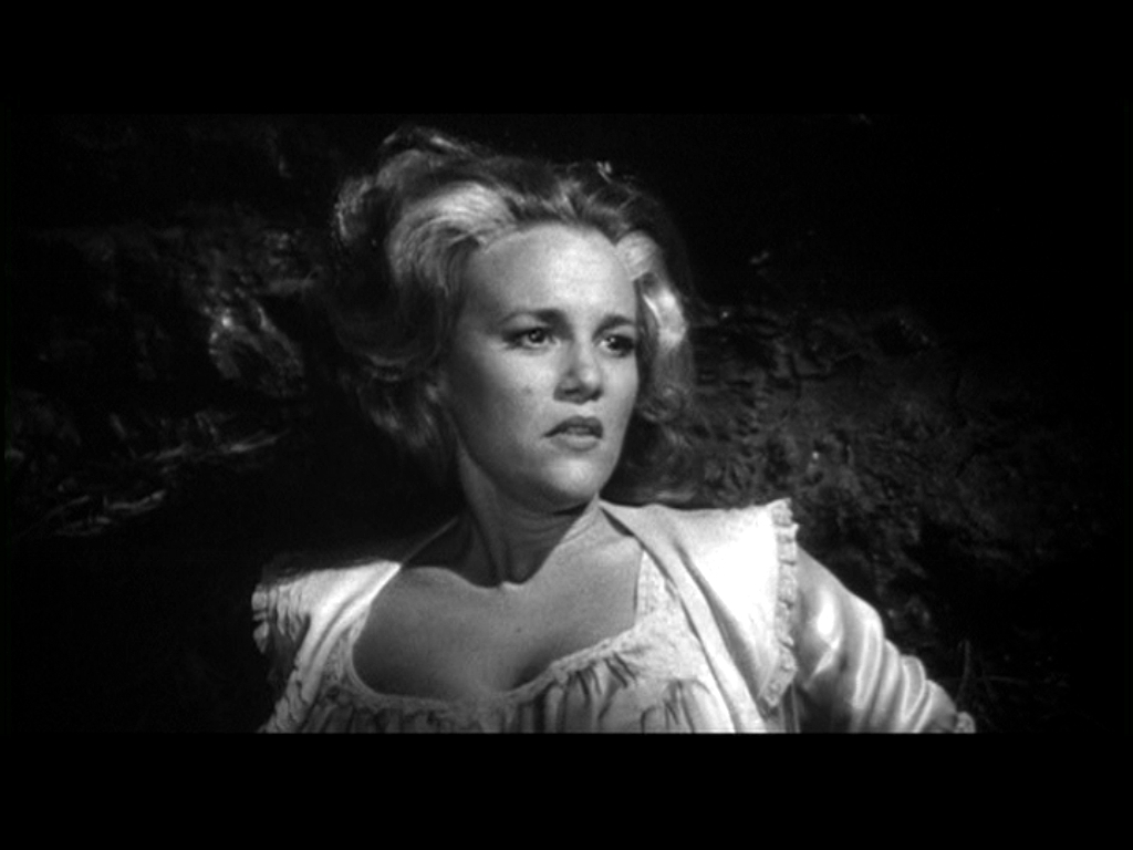 Elizabeth (Young Frankenstein) | Love Interest Wiki | FANDOM ...