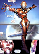 1589772-invincible iron man 012 mrshepherd megan pg12