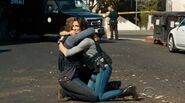 Kensi & Deeks Proposal S8E24 (5)