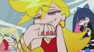 Panty stocking 01 out 1