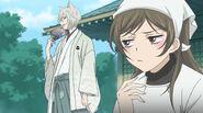 Nanami & Tomoe E1 (5)