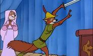 Robin Hood & Maid Marian (20)
