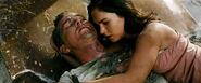 Transformers-revenge-movie-screencaps.com-16067