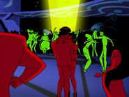 Batman Beyond Return of Joker Screenshot 0775