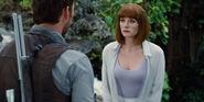 Jurassic-world-movie-screencaps.com-7754