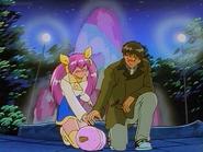 Momoko & Yousuke E44 (7)