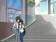 Rina & Masahiro S2E10 (2)