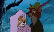 Robin Hood & Maid Marian (41)