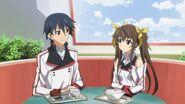 Ichika & Rin S1E3 (3)