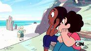 Steven Universe Love Letters 932020202