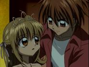 Lucia & Kaito S1E24 (2)