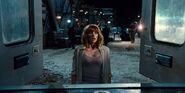 Jurassic-world-movie-screencaps.com-10504