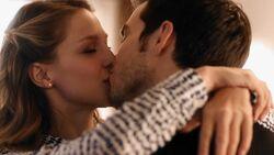 Karamel.kiss