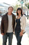 Cassie & Jake Movie 1