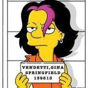 Gina-vendetti-foto