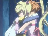 Lucia & Kaito S1E52 (4)