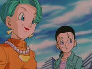 DragonballGT-Episode064 224