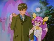 Momoko & Yousuke E44 (9)
