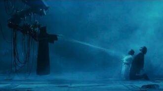 Stand Together Die Together HD Star Wars Rise Of Skywalker