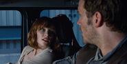 Jurassic-world-movie-screencaps.com-10088