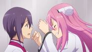 Ayato & Julis S1E12 (4)