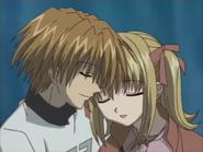 Lucia & Kaito S1E44 (4)