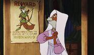 Robin Hood & Maid Marian (2)