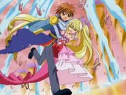 Lucia & Kaito S1E13 (3)