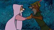 Robin Hood & Maid Marian (43)