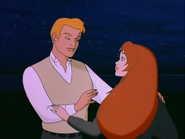 William & Angelica (3)