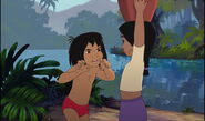 Jungle-book2-disneyscreencaps.com-725