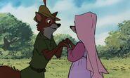 Robin Hood & Maid Marian (8)