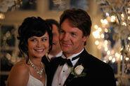 Cassie & Jake Married Movie 3