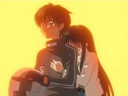 Rina & Masahiro S2E39 (2)