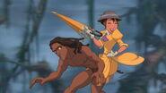 Tarzan-disneyscreencaps.com-4288