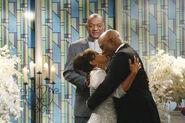 Richard & Catherine Kiss S11 Wedding (3)