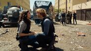 Kensi & Deeks Proposal S8E24 (3)