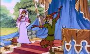 Robin Hood & Maid Marian (21)