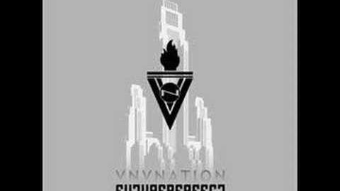 VNV Nation - Beloved