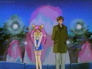 Momoko & Yousuke E44 (6)