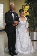 Richard & Catherine S11 Wedding (3)