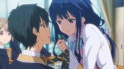 Masamune & Aki E1 (1)
