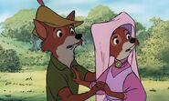 Robin Hood & Maid Marian (11)