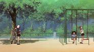 Sakura & Syaoran M2 (3)