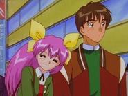 Momoko & Yousuke OVA 3 (4)